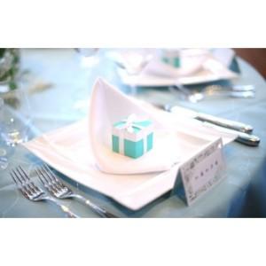 新潟の結婚式場五十嵐邸結のブライダルフェア