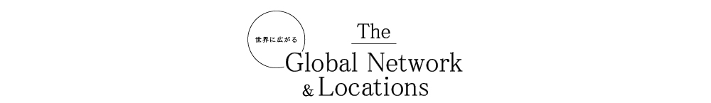 global_top