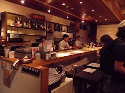 新潟 結婚式 ブライダルエキシビジョン「ARCH」 イタリアンレストラン「LIFE」