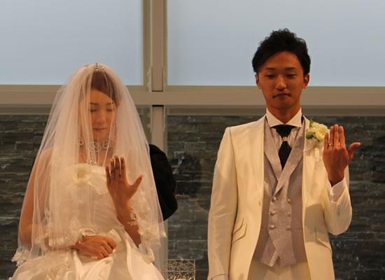 新潟,結婚,結婚式,披露宴,パーティー,五十嵐ガーデン,五十嵐邸ガーデン